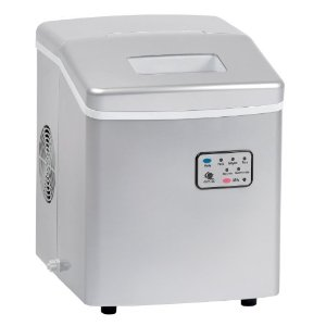 Machine à glaçons Alpatec