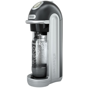 Sodastream fizz machine à soda