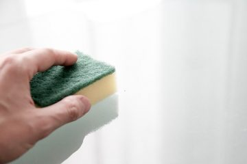 Nettoyer sa machine à glaçons
