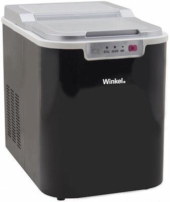 Winkel KW12 Machine à glaçons