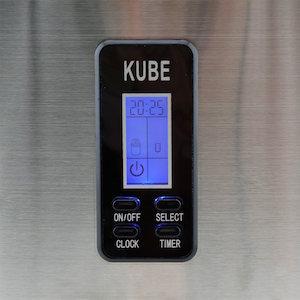 Ecran de contrôle H.Koenig KB15