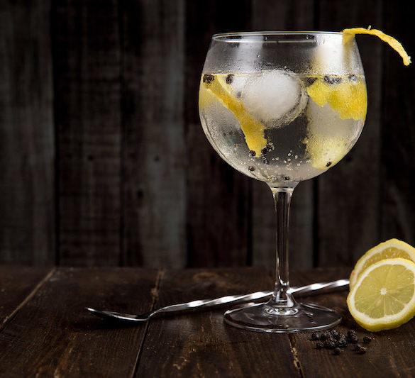 Comment conserver ses boissons au frais